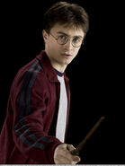 Harry-Potter-Pics-harry-potter-7692816-1920-2560