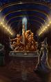 Fountain of Magical Brethren.png