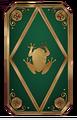 Dunbar-oglethrope-card-lrg.png