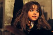 T-emma-watson-harry-potter-and-the-sorcerers-stone