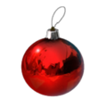 Bauble-lrg.png
