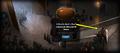 2014-10-10 2355 Bertie Bott's Beef casserole .png