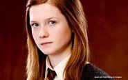 Ginny-Weasley-Wallpaper-harry-potter-34185913-1280-800