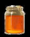 Honey-lrg-nrml.png