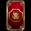 Merwyn-the-malicious-card-lrg.png