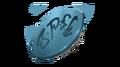 Spew-badge.png