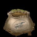 Dragon-dung-compost-lrg.png