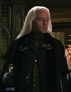 Lucius-photos-from-the-COS-lucius-malfoy-184832 576 745