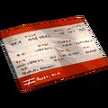 Train-ticket-lrg.png