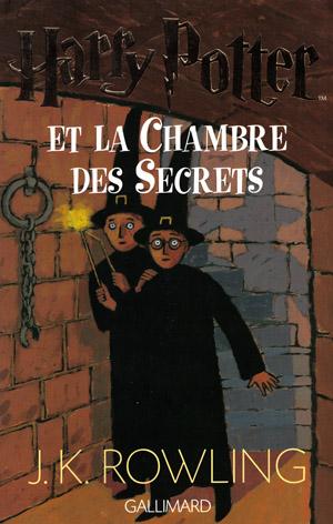 Harry potter et la chambre des secrets wiki pottermore - Harry potter et la coupe de feu streaming vk ...
