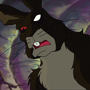 File:Woundwort.jpg