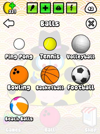 File:Pou balls.png