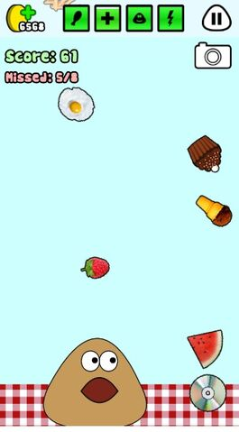 File:Pou Food Drop.jpg