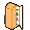 File:Closetmainpagepou.png