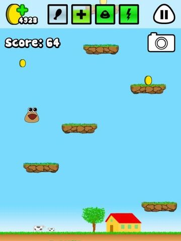File:Best-kids-apps-Pou-10.jpg