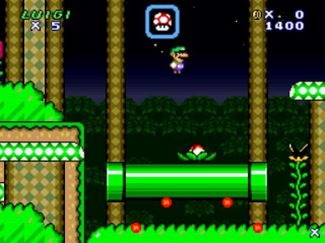 File:Mario's revenge,LBN pt5.jpg