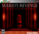 Mario's Revenge: The Light of the Bloody Night (series)