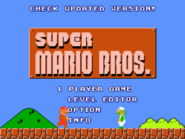 File:SuperMarioBrosFlash.png