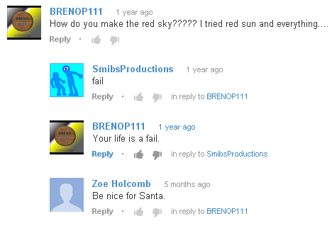 File:Youtubecomments.PNG