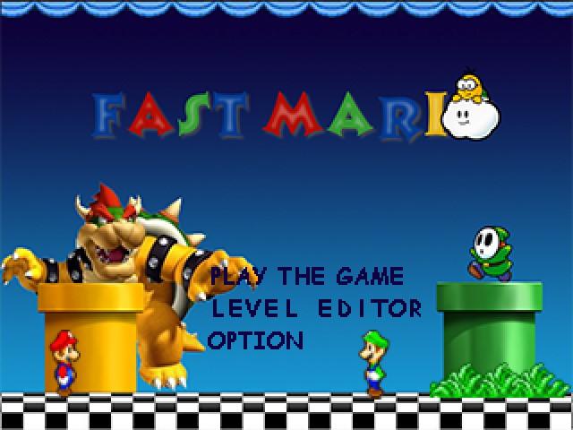 File:FastMario.jpg