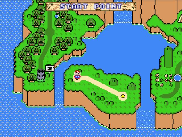 File:Smf2-start-level-map.png