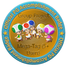 File:PG-Badge-51.png
