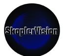 SkoplerVision