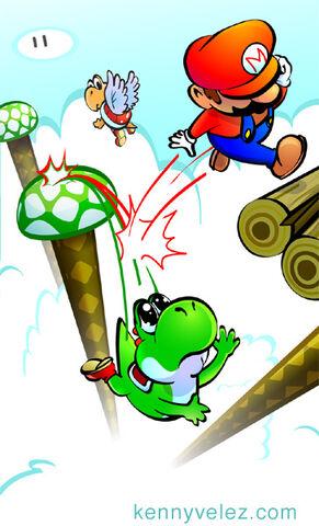 File:Mario Betraying Yoshi.jpg