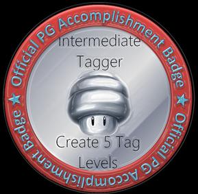 File:PG-Badge-29.png