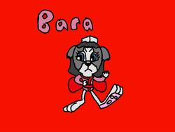 New Bara
