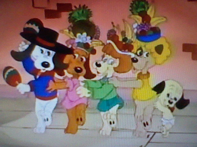 File:Pound Puppies rumba.jpg