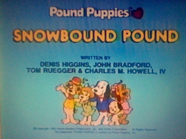 File:Title screen for Snowbound Pound.jpg