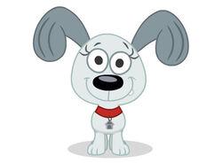 Pound-puppies-rebound-570x420