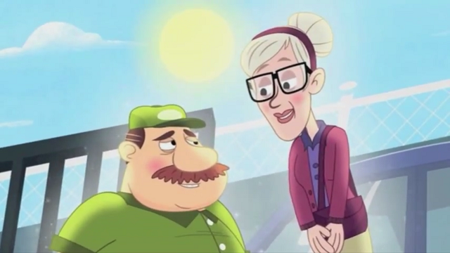 File:Olaf and Gertrude.png