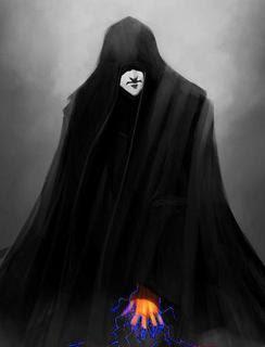File:Cloaked man.jpg