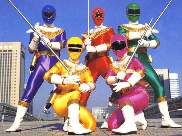 File:Zeo Rangers.jpg