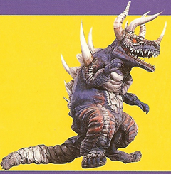File:Titanisaur II (Power Rangers Lost Galaxy).jpg