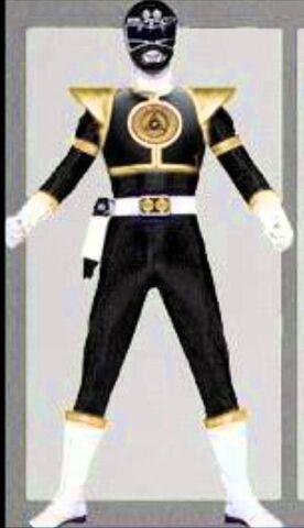 File:Black Turbo Ranger.jpg