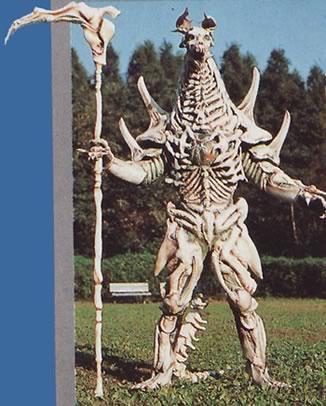 File:Skelerena (Mighty Morphin Power Rangers).jpg