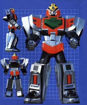 File:Time Force Megazord Mode Red (Power Rangers Time Force).jpg