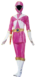 File:Pink Lightspeed Ranger.png