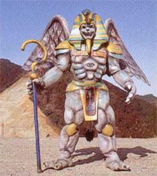 File:King Sphinx (Mighty Morphin Power Rangers).jpg