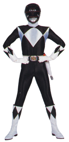 File:Black Mighty Morphin Power Ranger.png