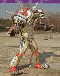 File:Jetara (Power Rangers Time Force).jpg