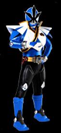 File:Super Mega Mode Blue Samurai Ranger.jpg