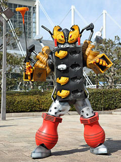 File:Duplicon (Mighty Morphin Power Rangers 2).jpg