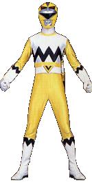 File:Yellow Galaxy Ranger.png