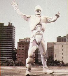 File:Cyclops (Mighty Morphin Power Rangers).jpg