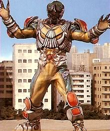 File:Armored Mutant Dash (Power Rangers Time Force).jpg