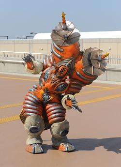 File:Drill Sting (Power Rangers Megaforce).jpg